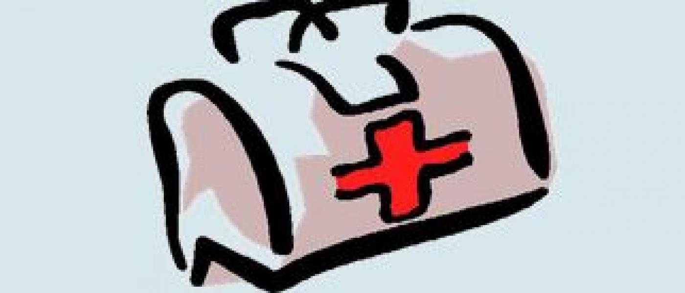 T0 - medizinische Erstversorgung