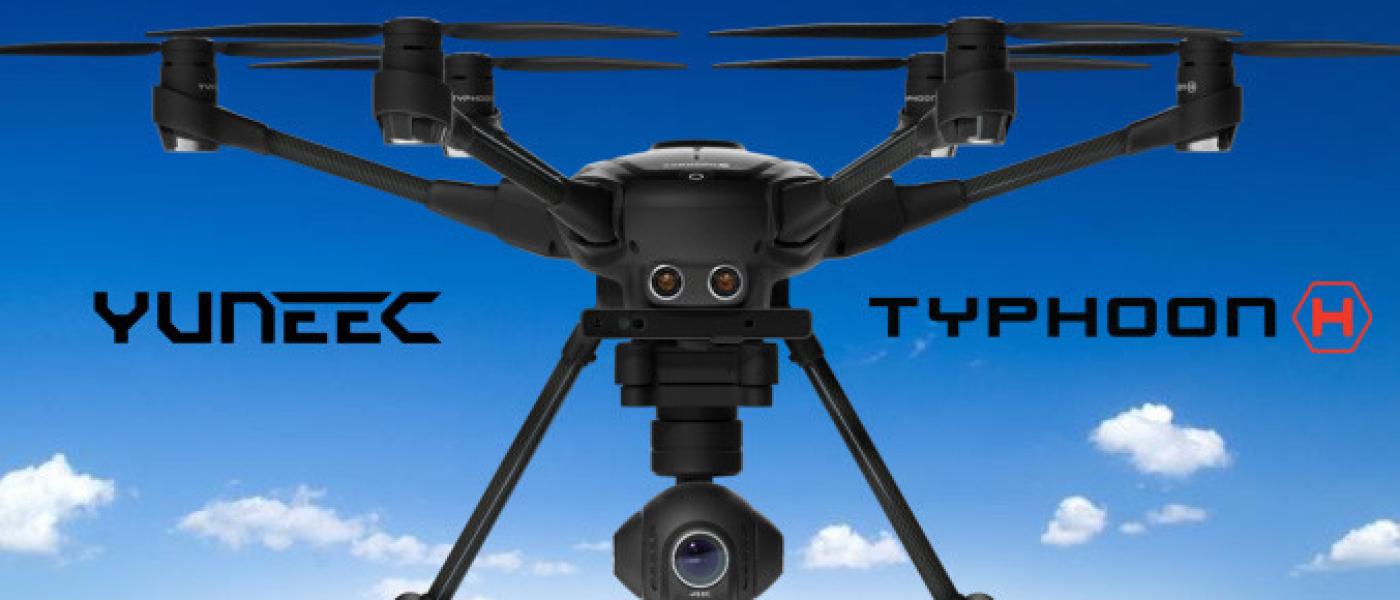 Z1 - Drohne